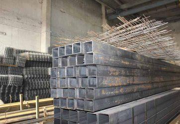 metalloprokat-s-krytogo-sklada-v-minske